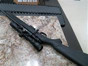 SAVAGE ARMS Rifle MODEL 93R17